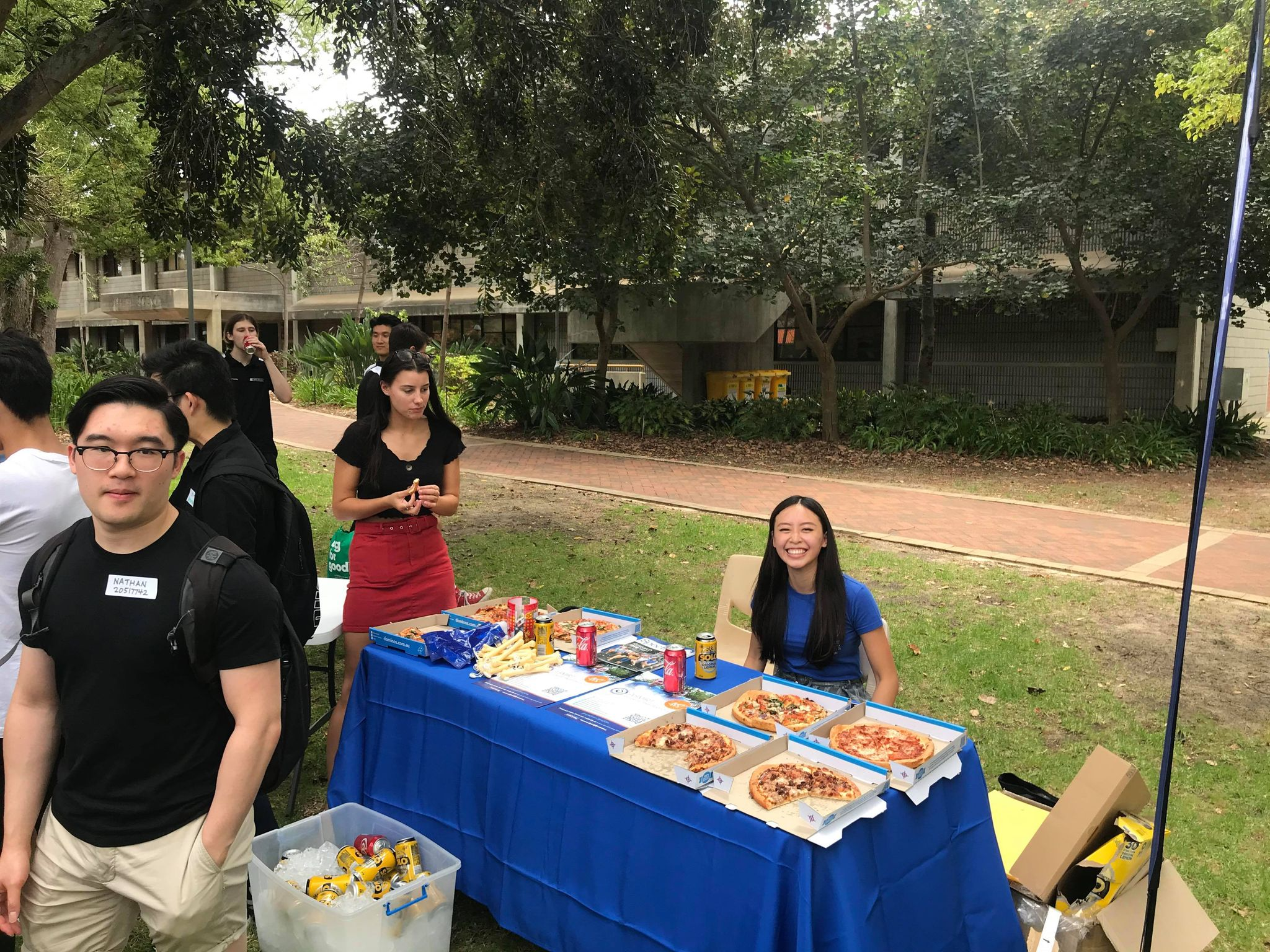 This image has an empty alt attribute; its file name is O-week-photos-2021-Curtin-WA-2.jpg